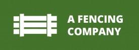 Fencing Palmyra WA - Fencing Companies