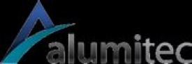Fencing Palmyra WA - Alumitec